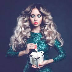 KINGIIDEE! BEAUTY BOX vaid 29 €
