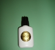 GOLD EXTRA STRONG GLUE 10ml
