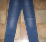 DENIM strech nr 40