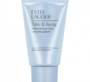 ESTEE LAUDER Take It Away Makeup Remover Lotion, NÄOPUHASTUS