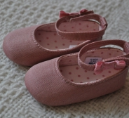 Uued Mothercare papud s.15
