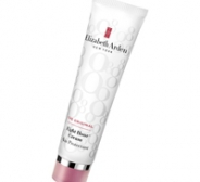 Elizabeth Arden 8 Hour Cream Skin Protectant 50 ml