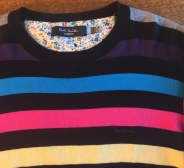Paul Smith kampsun L