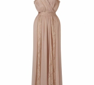Miss Selfridge maxi kleit 38