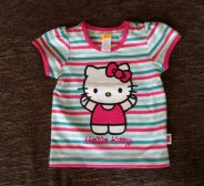 Hello Kitty pluusike 62