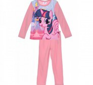 My Little Pony fliiskomplekt
