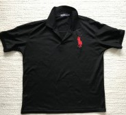 Ralph Lauren polo t-shirt short sleeve
