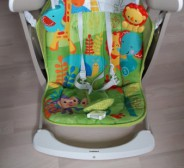 Fisher price kiik