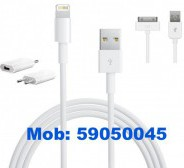 Lightning USB kaabel iPhone 5s,SE,X, 6s,6 plus,7,7 plus,8,8+