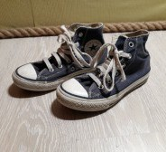 Converse All Star tennised nr 30