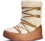 Fitflop snow boots s.37. Uued
