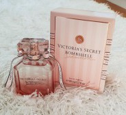 Victoria's Secret Bombshell Seduction EDP 50 ml parfüüm