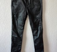 H&M Denim stretsh 28/32