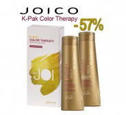 JOICO K-Pak Color Therapy Gift Box -57%!