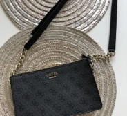 Guess crossbody,vàga korralik.
