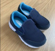 Skechers tennised, s 25