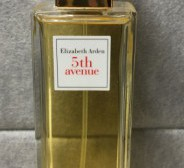Müüa ELIZABETH ARDEN 5th Avenue