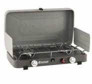 Outwell Olida Stove grill UUS