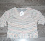 Tom Tailor kampsun uus s:XL  30€