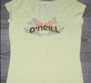 ONELLI pluuse s:xl  7€