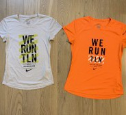 We Run Tln Nike spordisärgid