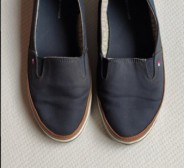 Tommy Hilfiger tennised s.37