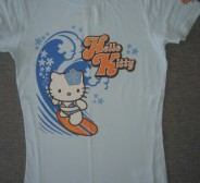 Hello Kitty pluus s.158
