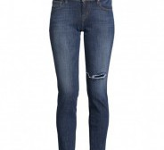 Guess Beverly skinny teksad, uued, W26