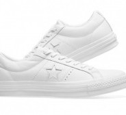 Converse tennised, uued, s. 39,5/40