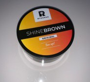 Byrokko shine brown