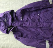 Helly Hansen jope (100)
